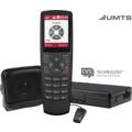 Sonstige PTCarPhone 520 UMTS