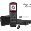 Sonstige PTCarPhone 530 UMTS