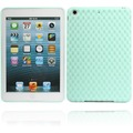 Grip Profile für iPad mini, grün fuer Apple iPa...