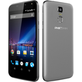 Phicomm Energy 3plus
