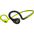Plantronics BackBeat Fit, Bluetooth Headset, gr�n