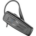 Plantronics BT-Headset ML10