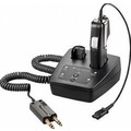 Plantronics CA12CD Schnurloser DECT-Adapter (ohne Headset)