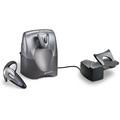 Plantronics CS60 Micro DECT-Headset inkl. HL10