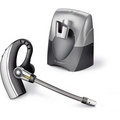 Plantronics CS70N inkl. HL10 Lifter