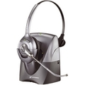 Plantronics CS351N SupraPlus Wireless Monaural