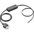 Plantronics EHS-Modul APD-80 für Savi & CS500 Serie (Grandstream)