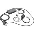 Plantronics EHS-Modul APN-91 für Savi & CS500 Serie (NEC)