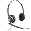 Plantronics EncorePro Digital Headset binaural DW301N (6-PIN QD)