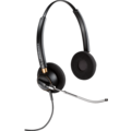 Plantronics Headset EncorePro binaural (HW520V)