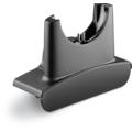 Plantronics Standard-Ladeaufsatz für WH300/WH350/W710/W720