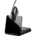 Plantronics Voyager Legend CS B335