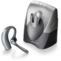 Plantronics Voyager 510S Bluetooth-System