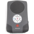 Polycom Communicator, Model C100S grey