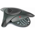 Polycom SoundStation 2 ohne Display
