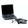 Polycom Computer Calling Kit (Verbindungskabel f�r PC/Laptop)