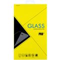 Cyoo Pro+ Displayschutzglas Tempered Glass für Huawei P20