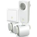 RWE SmartHome Energiesparpaket AP1 (1xPSS, 2xRST, 1xWSC2)