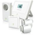 RWE SmartHome Starterpaket AP1 + SHC