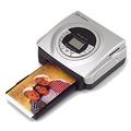 Sagem Photo-Easy 155 (Fotodrucker)