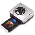 Sagem Fotodrucker 'Photo-Easy 255'