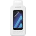 Samsung 2er-Pack Displayschutzfolie für A320F Galaxy A3 (2017)