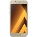 Samsung Galaxy A3 (2017) / A520F