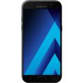 Samsung Galaxy A5 (2017) / A520F