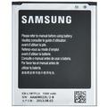 Akku 1500 mAh für Galaxy S3 mini (NFC) fuer Sam...