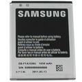 Samsung Akku 1650 mAh für i9100 Galaxy S2