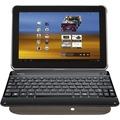 Samsung Bluetooth Tastatur BKC-1B1D für Galaxy Tab 10.1 / 10.1N