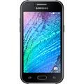 Samsung Galaxy J1 2016 (J120F)