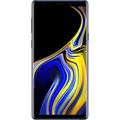 Samsung Galaxy Note 9, 128GB, Ocean Blue