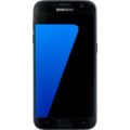 Samsung Galaxy S7, black-onyx