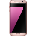 Samsung Galaxy S7 edge (G935F)