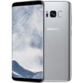 Galaxy S8 - Arctic Silver