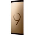 Samsung Galaxy S9+ Dual-SIM, 64 GB, Sunrise Gold