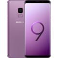 Galaxy S9 Dual SIM, Lilac Purple