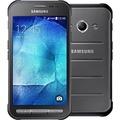 Samsung Galaxy Xcover 3 (G389F)