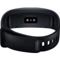 Samsung Gear Fit2 - Large (155 bis 210mm) - pink