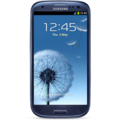 Samsung i9300 Galaxy S3 32GB, pebble blue