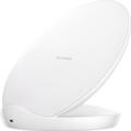 Samsung Induktive Ladestation, Weiß