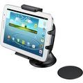 Samsung Kfz-Halterungssatz EE-V100 für Tablet-PCs mit 17,8 - 20,8 cm ø Touchscreen