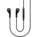 Samsung Level In Premium Headset EO-IG900, schwarz
