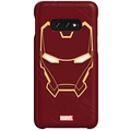 Samsung Marvel Cover Iron Man Galaxy S10e