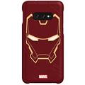 Samsung Marvel Cover Iron Man Galaxy S10e