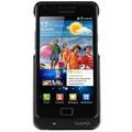 Samsung Power Pack für i9100 Galaxy S2