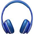 Samsung Premium Level On Wireless Kopfhörer, Blau
