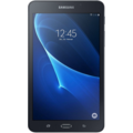 T280 Galaxy Tab A 7.0 WiFi (2016) (T280), 8GB, ...