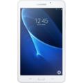 Samsung T280 Galaxy Tab A 7.0 WiFi (2016) (T280), 8GB, weiß